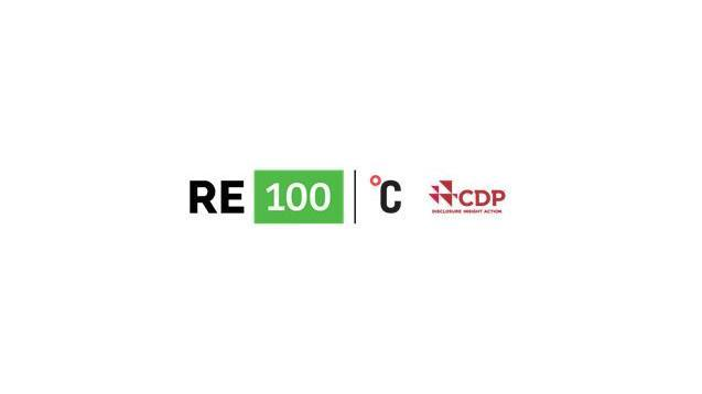 Panasonic Joins RE100 Aiming for Business Operations with 100% Renewable Energy