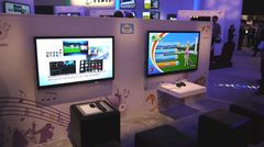 09_CES2012_vieraconnect.jpg