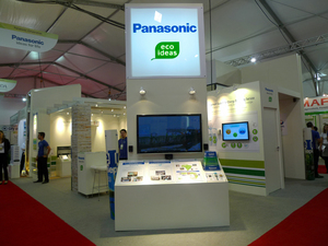 02_Panasonic_booth.jpg