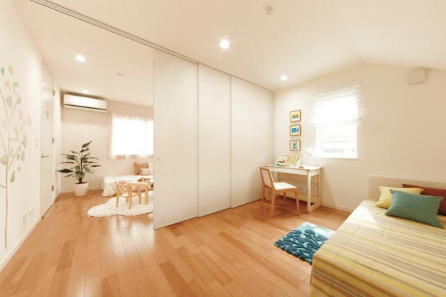 05_smartecohouse_japan.jpg