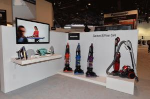 13_CES2013_appliances.JPG