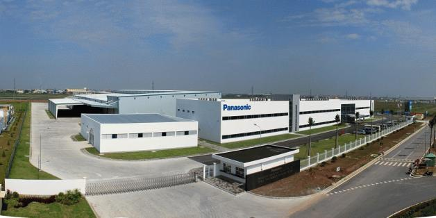 Searches related to panasonic vietnam factory panasonic vietnam factory