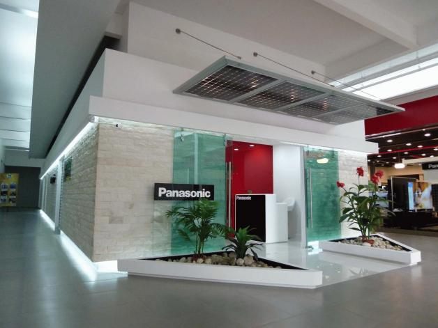 03_gatemala_showroom_house.jpg