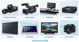 00_nab2014_products.jpg