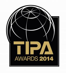 TIPA_Awards_2014_Logo_300.jpg