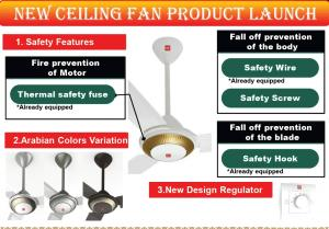 03_ceilingfan_features.jpg