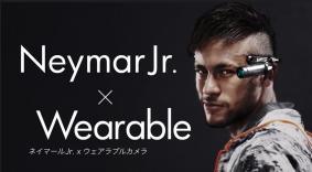 01_Neymar_HX-A1_2015.jpg
