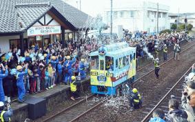 02_EVOLTA_Train_2015.jpg