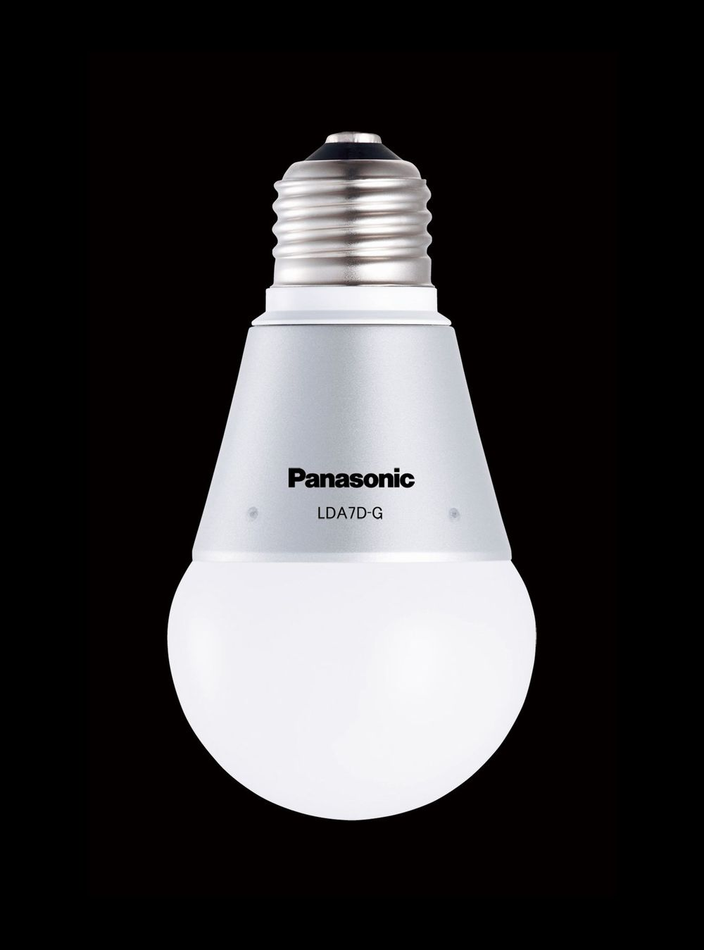 02_011126LED.jpg & Panasonic EVERLEDS LED Bulbs with Wide Light Distribution Angle ... azcodes.com