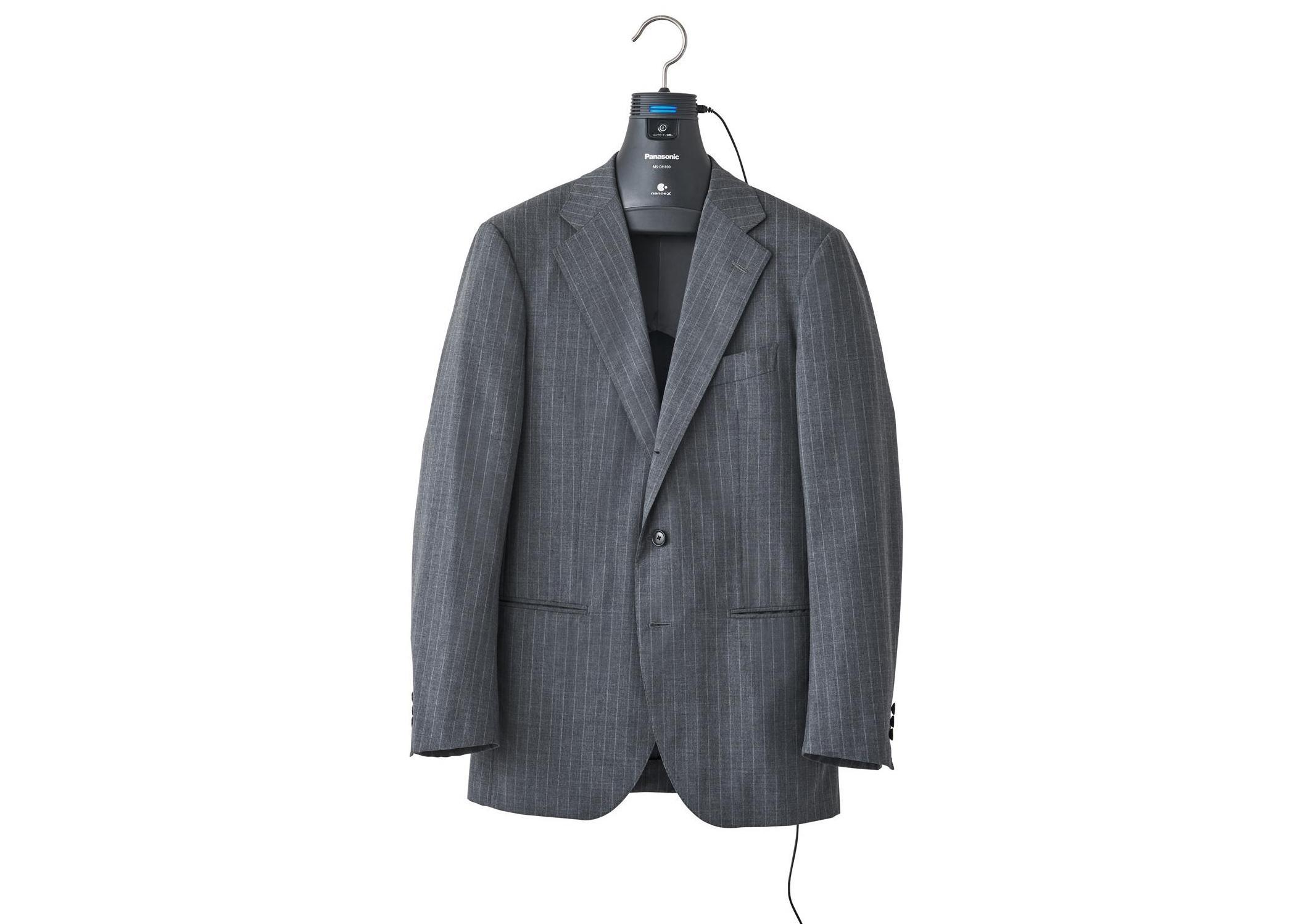 photo: jacket_hanger