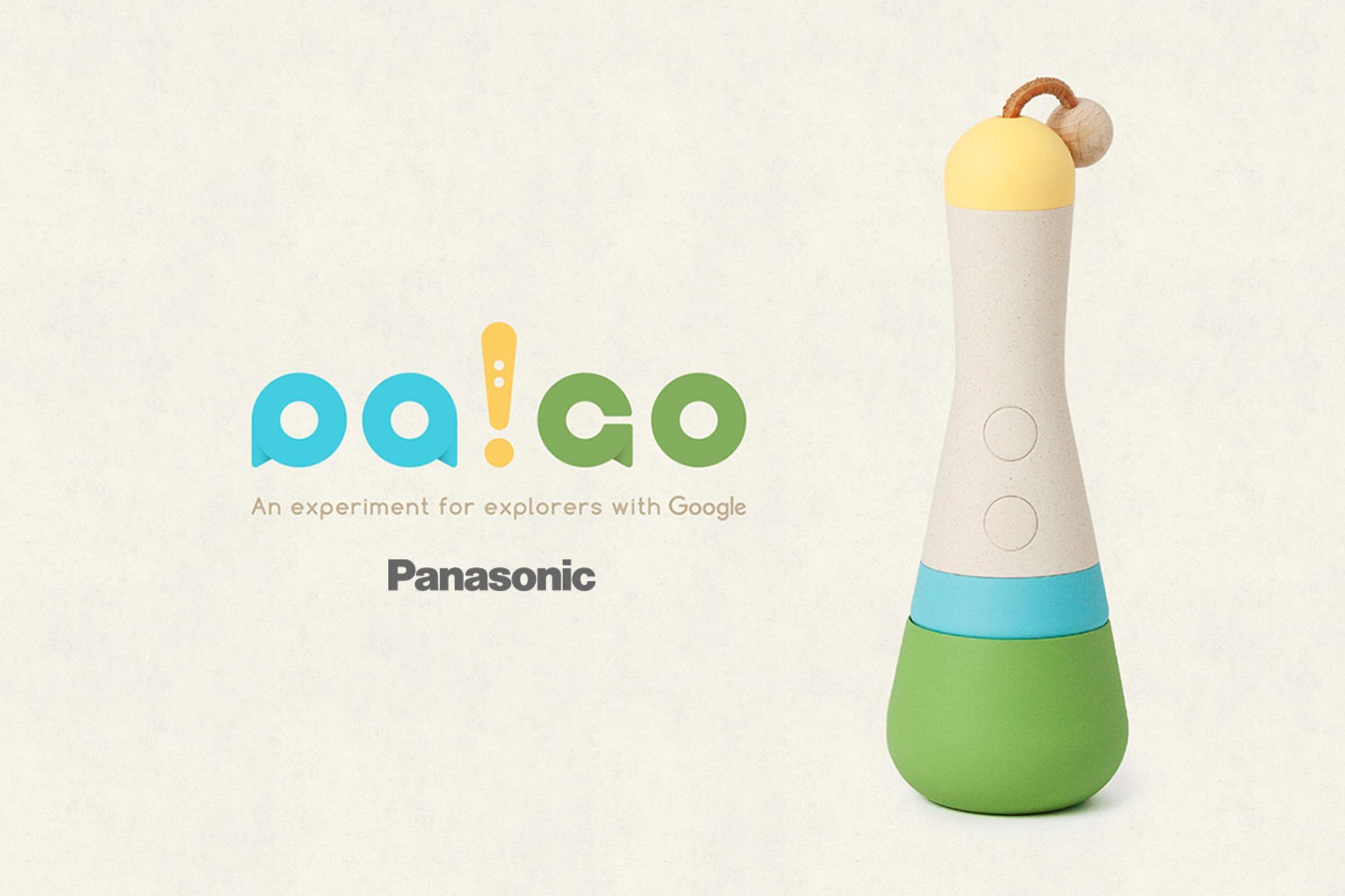 Image: PA!GO