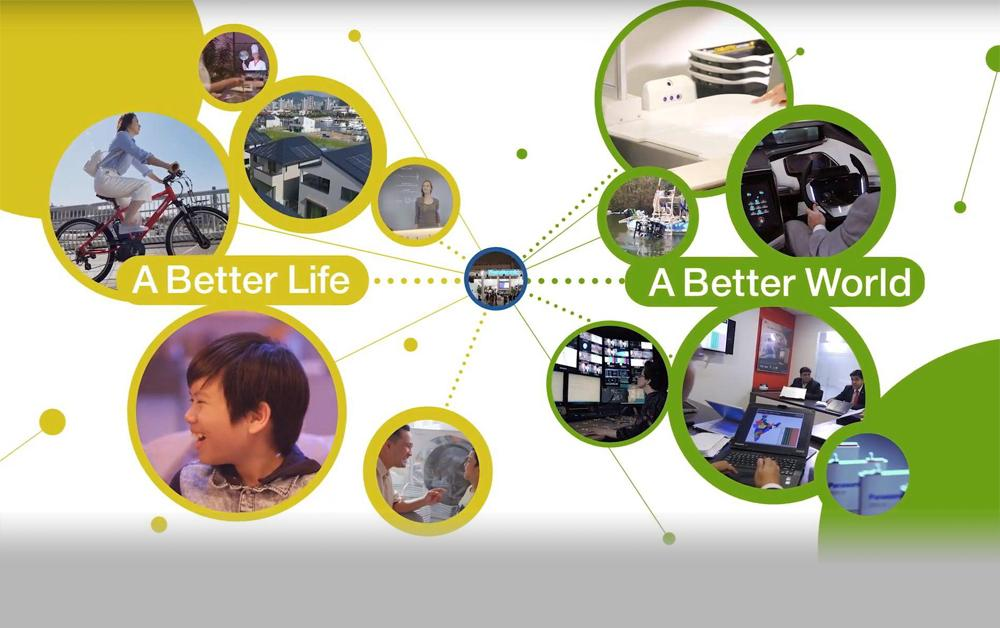 JDA and Panasonic Partner to Co-Innovate on Integrated