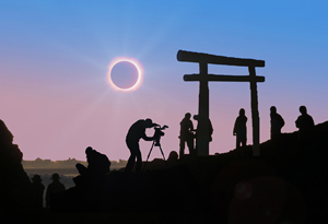 eclipse_liveimage_th.jpg