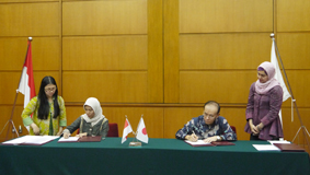02_Embassy_of_Japan_in_Indonesia_Selects_Power_Supply_Container_a_Stand-alone_Photovoltaic_Power_Package.jpg