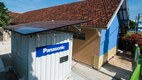 07_Embassy_of_Japan_in_Indonesia_Selects_Power_Supply_Container_a_Stand-alone_Photovoltaic_Power_Package.jpg