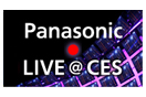 Live_At_CES_Icon
