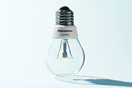 06-led-lamp-clear-type_s