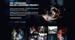 en100 THOUSAND SOLAR LANTERNS PROJECT - Panasonic Global.jpeg