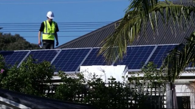 Vol.4Leading the Growth of Solar Energy in New Zealand & Solutions Wherever You Go | Feature Story | Panasonic Newsroom Global azcodes.com