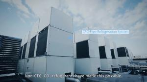 04_Developing_eco_stores_refrigeration_system.jpg