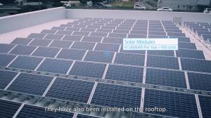 05_Developing_eco_stores_solar_panels.jpg
