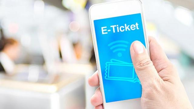 The Launch of a New Era of Stadium Solutions with Electronic Ticketing