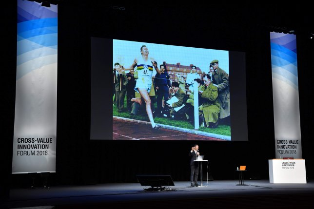 Beyond 2020: Creating a New Kind of Sports Legacy