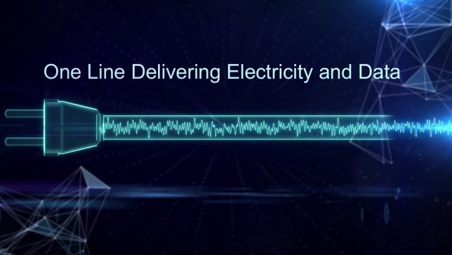 5G Era Plays to Strengths of High-Definition Power Line Communication