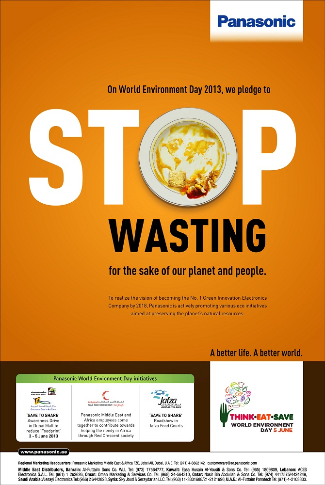 wasting food is wasting the planet We take responsibility for society and our planet wasting food is wasting life choose your favorite respect food recipes and create your very own respect.