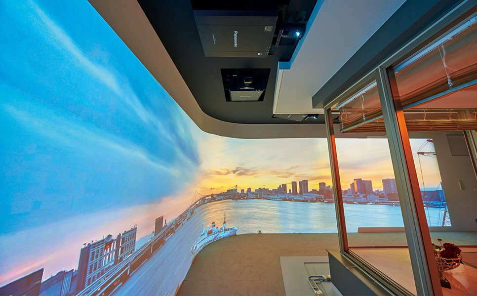 Bringing Innovation to the Selling Real Estate with VR Technology