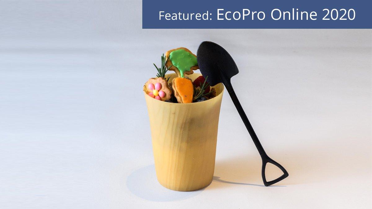 EcoPro Online 2020