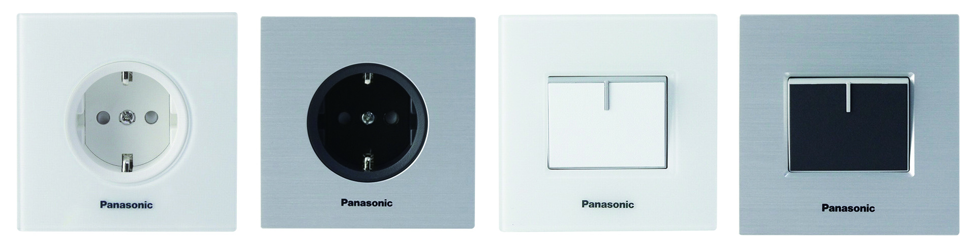 Is Your Electrical Wiring Safe Panasonic Asia Pacific Up Outlets Fast Forward Almost A Century Continues To Recognise The Importance Quality In Its Devices Line
