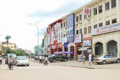 02_cambodia_downtown.jpg