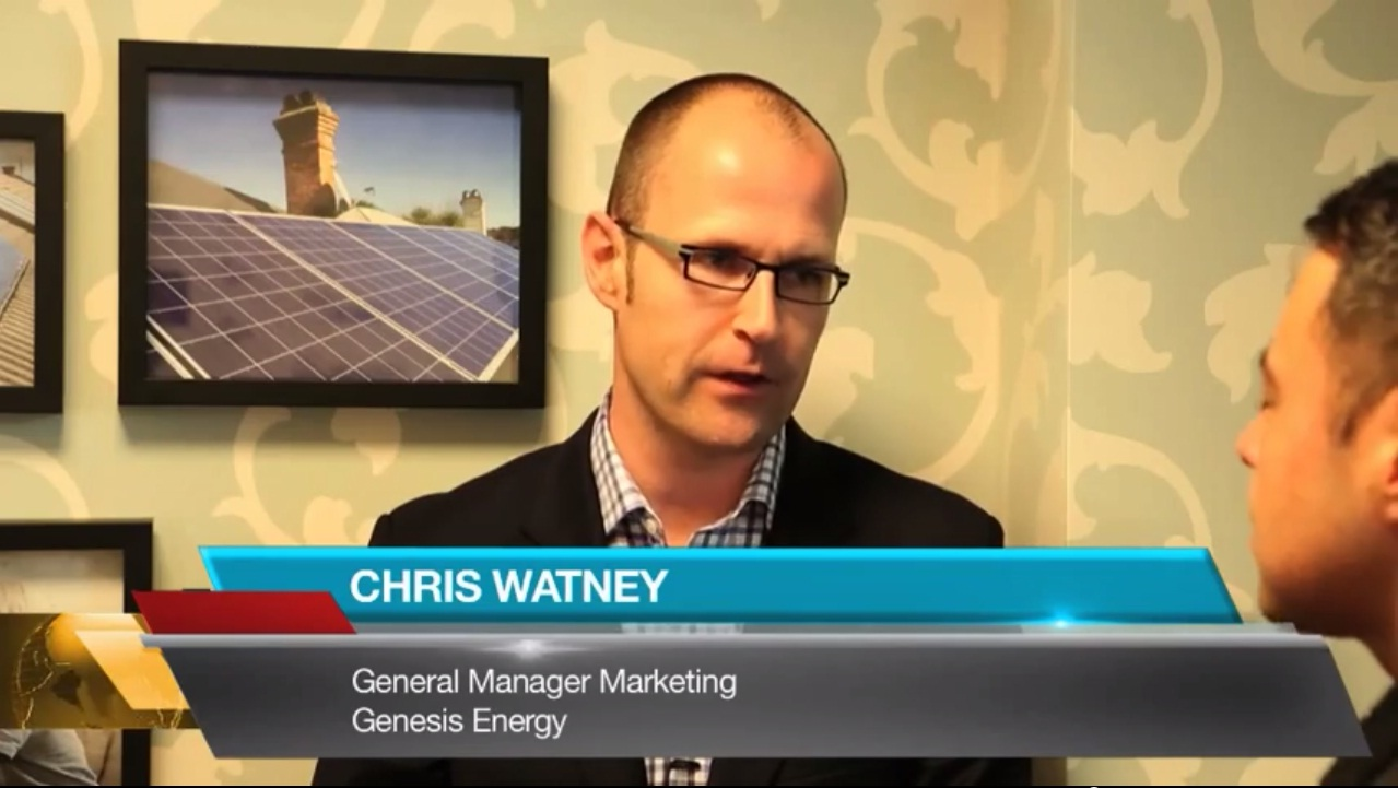 Leading The Growth Of Solar Energy In New Zealand