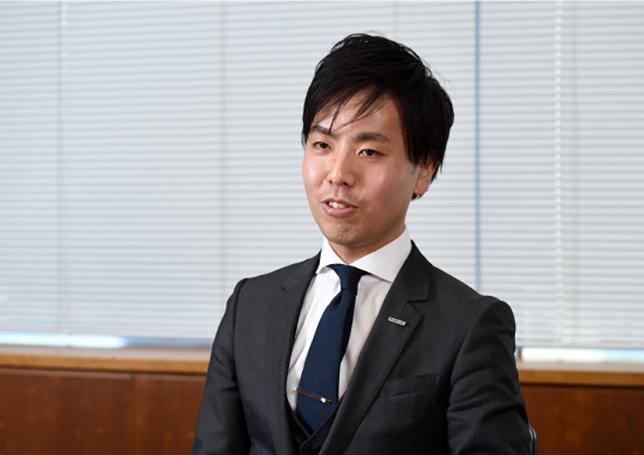 photo: Hiroki Mitsui, Panasonic System Solutions Japan