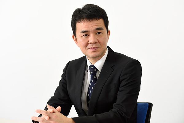 photo: Tatsuo Todoroki, Mitsui Fudosan Facilities Co., Ltd.