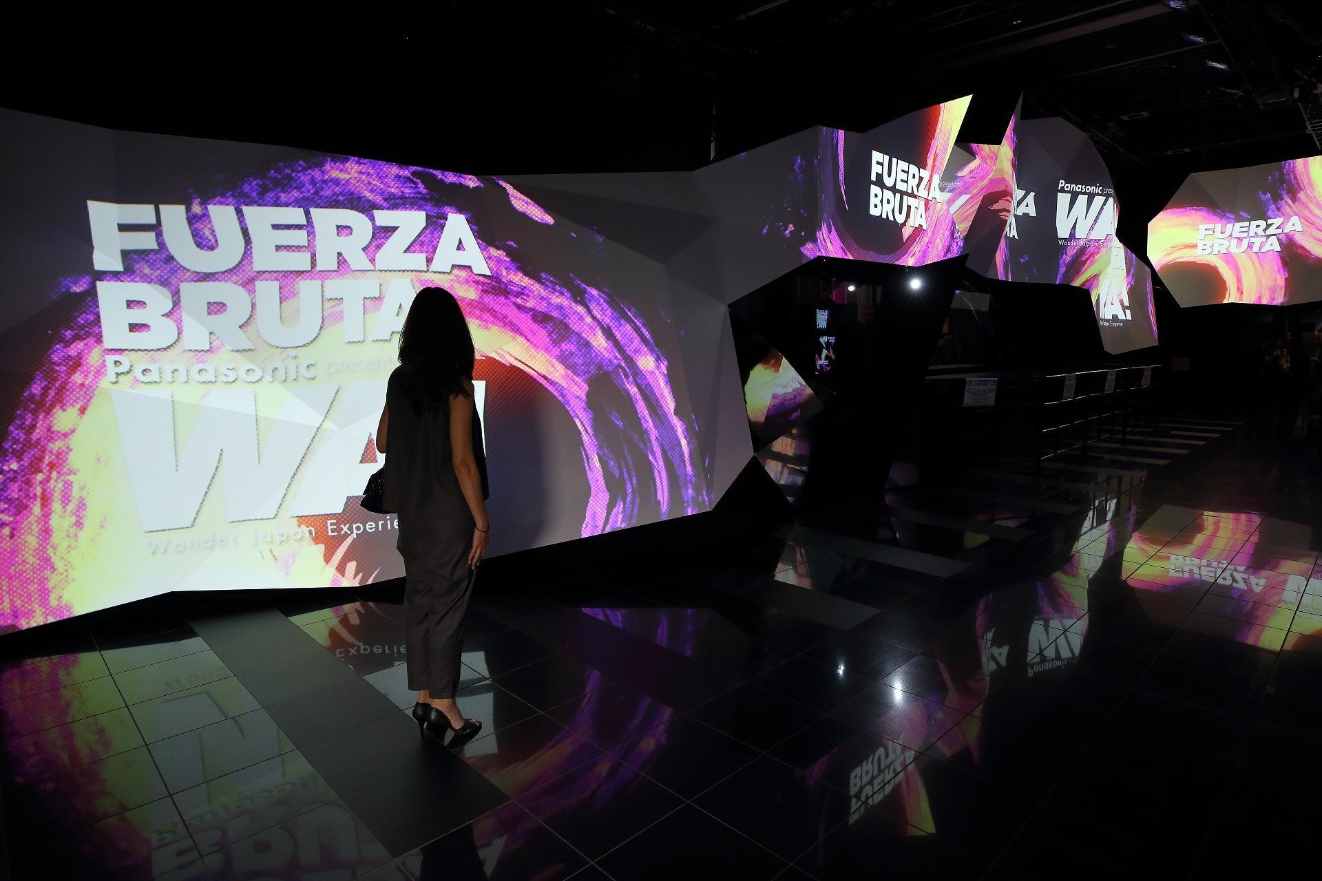 Photo 1 of Lobby