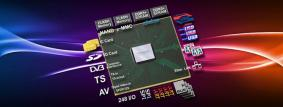 【パナソニック】PH1-Pro4シリーズによる商品イメージ