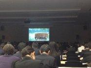 日本能率協会「KAIKA Award 2014」で特選事例として選定