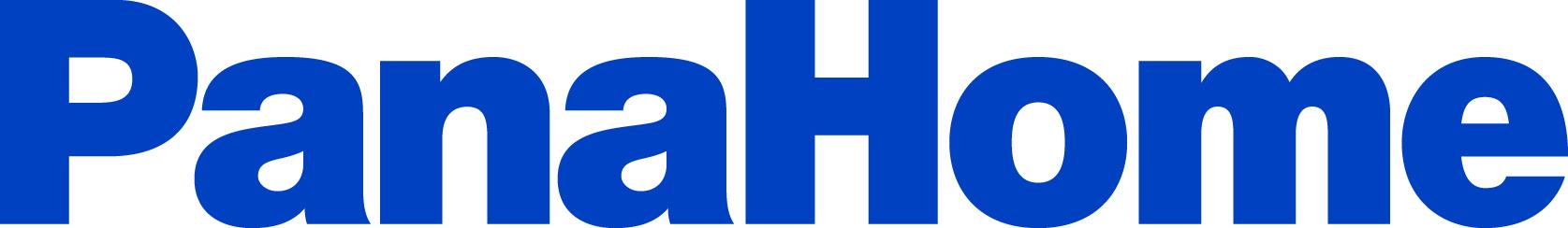 パナホームロゴ