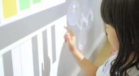 先端技術を活用した教育ソリューション@シンガポール