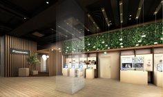 「ビジネススクエア」ビジネスシーンを支える幅広い製品・ソリューションをご紹介
