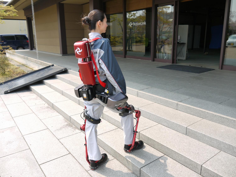パワーローダー(TM)ライト PLL-04 忍者