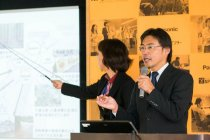 【NPOマーケティング事例】FoE JAPANの取り組み~会員分析から見えた次の一手