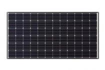 太陽電池モジュールHIT(R)244α