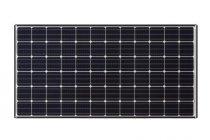太陽電池モジュールHIT(R)250α