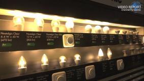 LEDデバイスとソリューションで加速する欧州照明事業戦略
