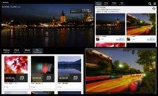パナソニックの無料クラウド写真サービス「LUMIX CLUB PicMate」