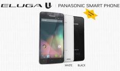 インドに投入したパナソニック スマートフォン「ELUGA U」