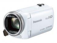 デジタルフルハイビジョンビデオカメラ HC-V230M